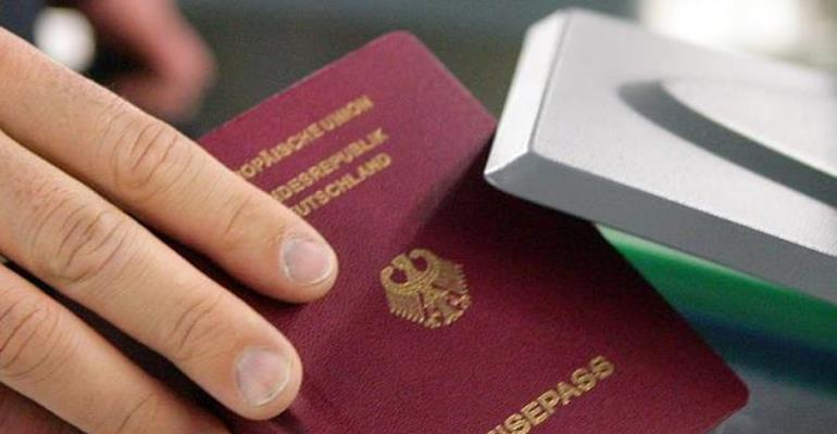 After The Proposed (Brxist) Referendum In U.K., More British Want A German Passport