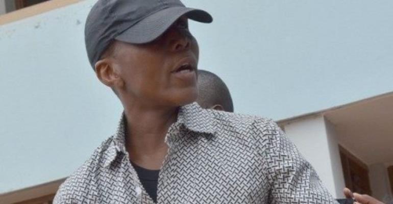 Latest updates on Gregory Afoko trial