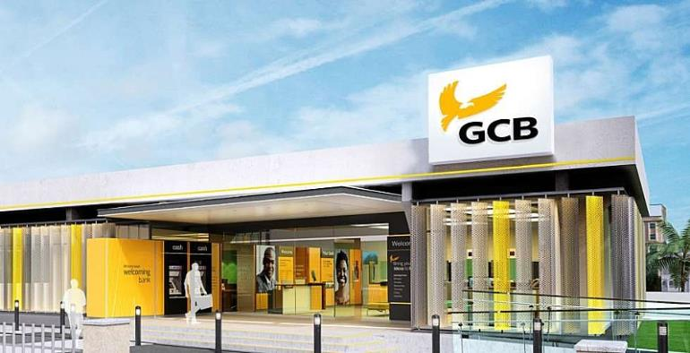 GCB Bank Reacts To Misconstrued Reports