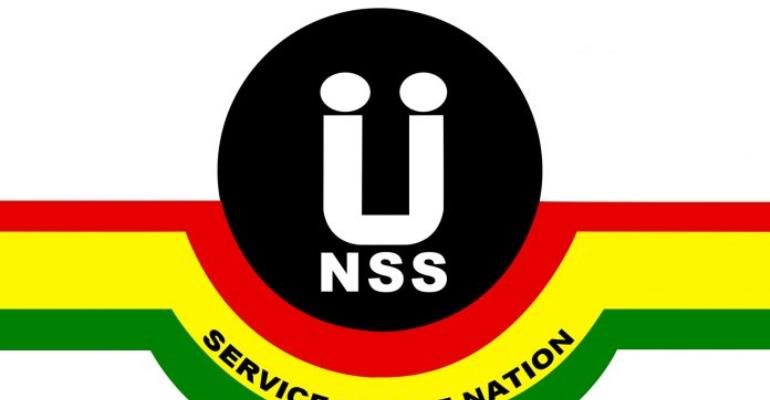 The Illegal And Unlawful Deduction Of Our Monies By The NSS Will Be Resisted - Concerned National Service Personnel