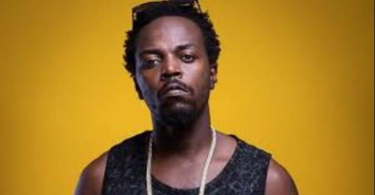 I Didn't Curse Politicians; I Only Cautioned Them – Kwaw Kese