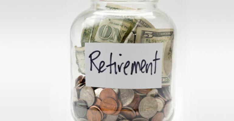 5 Common Retirement Mistakes People Make