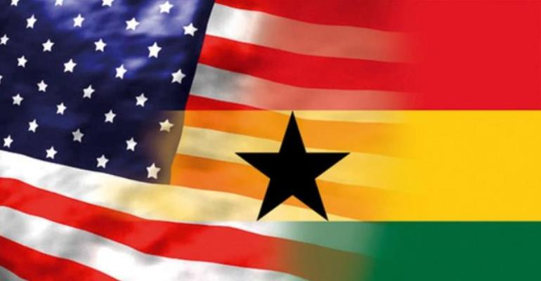 Ghanaian Selected For US Trade Advisory Committee On Africa