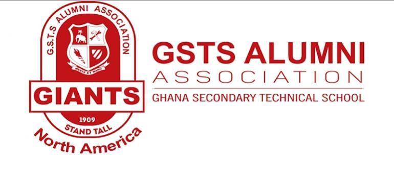 Ghana Secondary Technical School North America Alumni Raises Fund For Alma Mater As It Celebrates 10th Anniversary