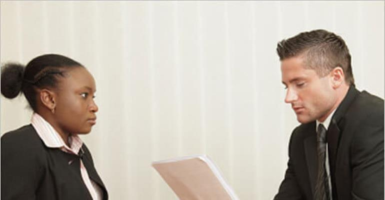8 Guides For A Successful Visa Interview