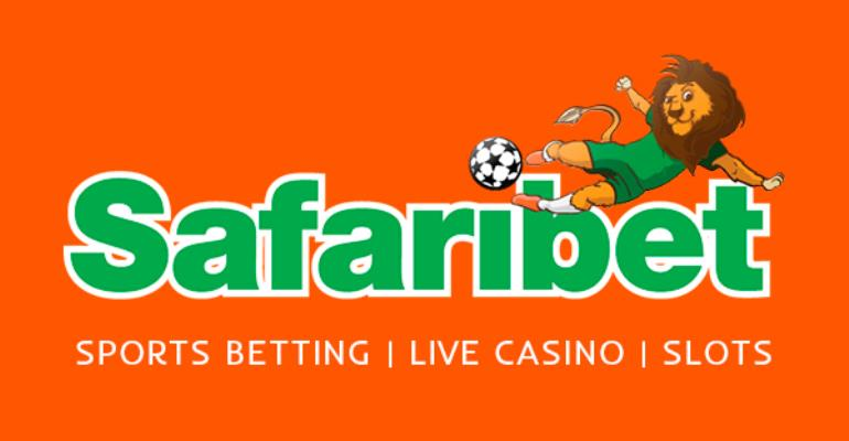 Safaribet