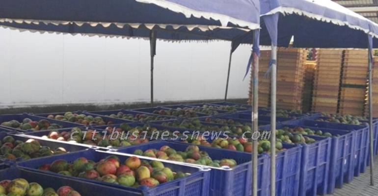 Fruit juice industry nears collapse over perennial challenges (Audio)