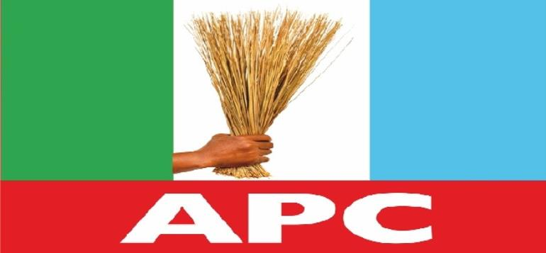 The APC Cult Of Death
