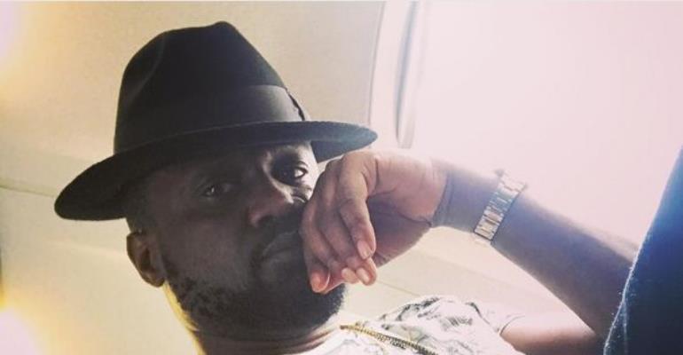 Jude Okoye Puts Govt on Blast over Nigeria Broadcasting Code