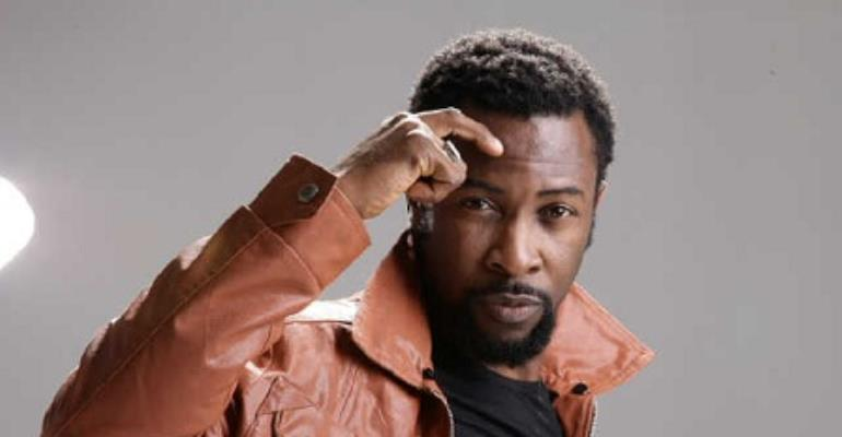 Lai Mohammed Should Face his work and Leave Entertainers Alone…Ruggedman