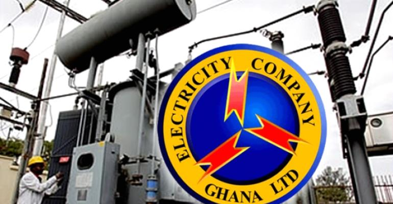 Don't Hand Over ECG To One Concessionaire