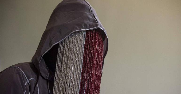 BREAKING NEWS: BBC Clears Air; Debunks Distancing Themselves From Anas'