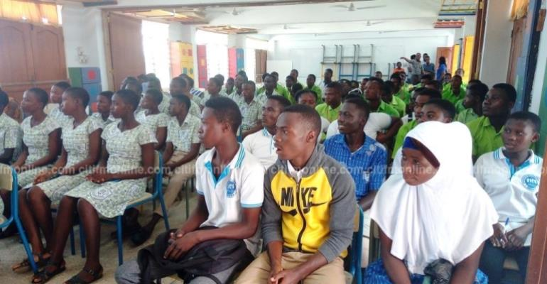 Technology Issues Delay FREE SHS Registration