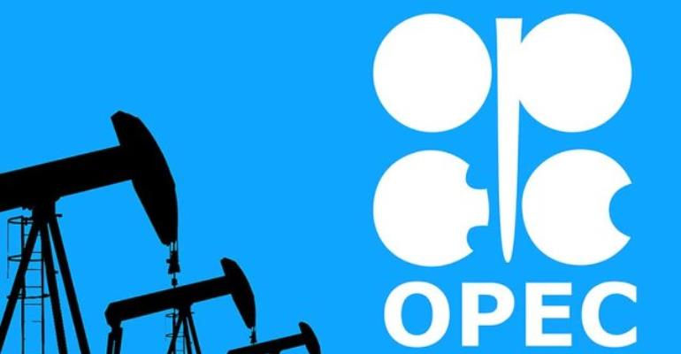 Can You Imagine A World Without OPEC??