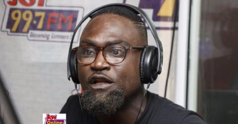 Only My Mother Can Cool Me Down - Countryman Songo