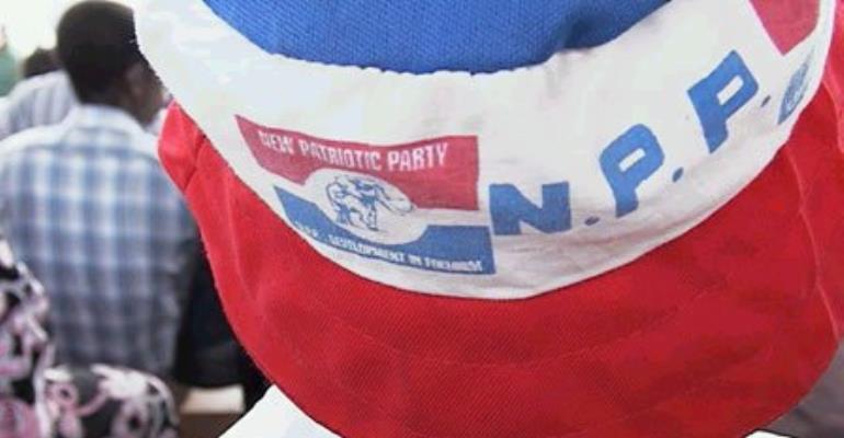 No tension in NPP