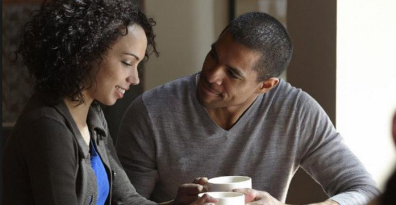 How to make it work if your partner earns more than you