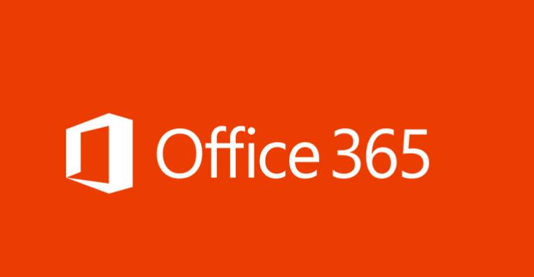 How to Decide an Easy Way to Migrate OST to Office 365?