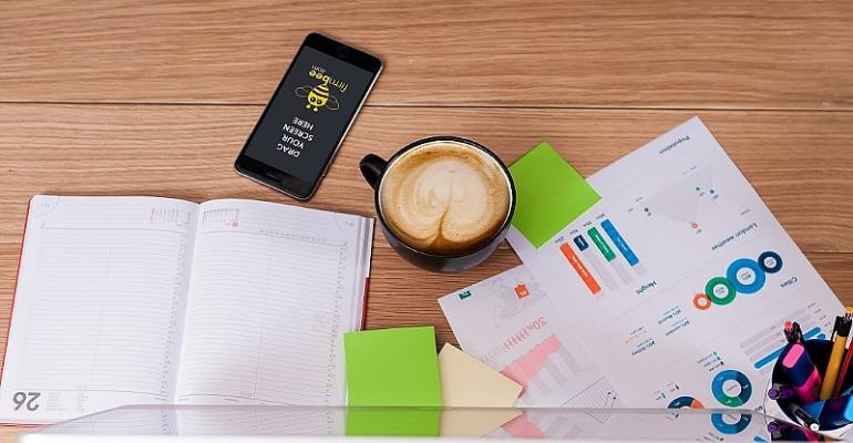 Best 8 Digital marketing tools every startup will need