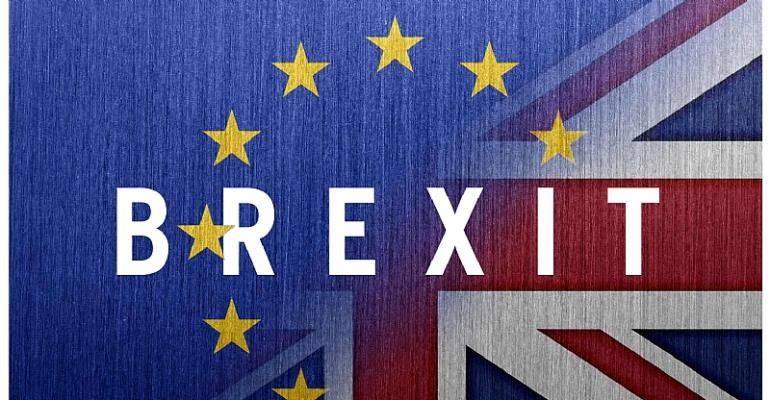 Tory Kafuffles: Boris Johnson, Brexit and Suicide Vests