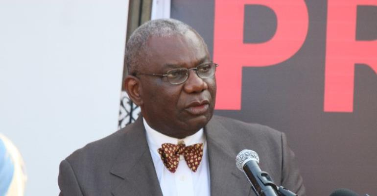AMERI Deal: Energy Minister Does Not Know His Figures – VRA