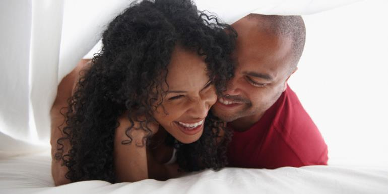 Ten good signs you are dating the right person