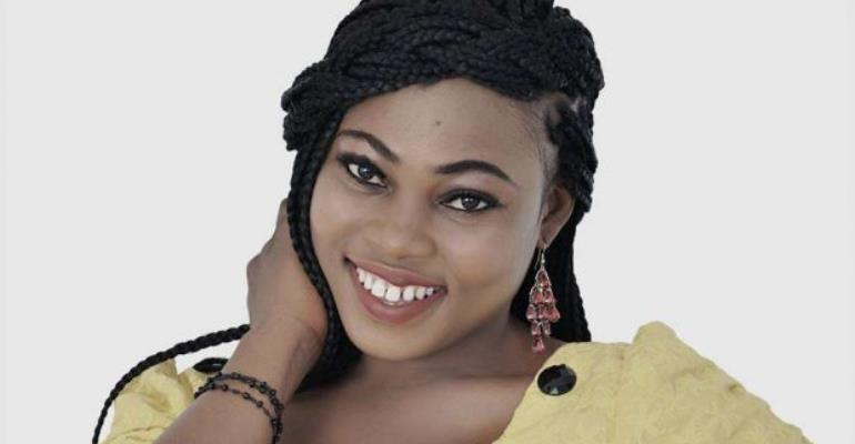 Delay edited my interview to disgrace me – Joyce Blessing