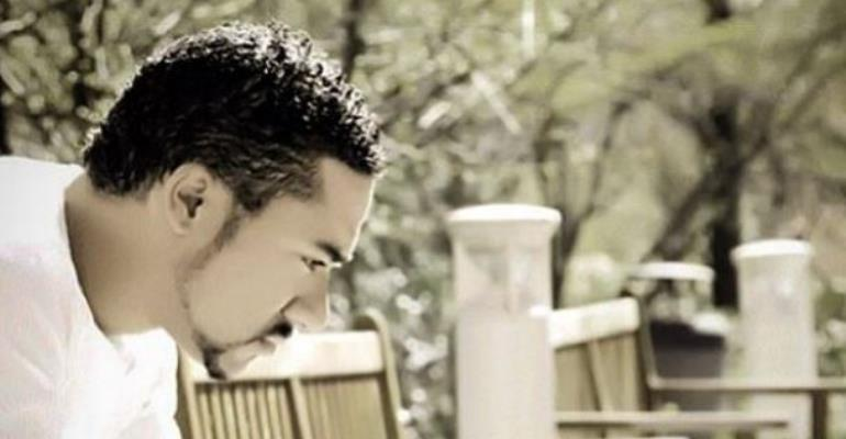 You Have Large Followers, What Impact are you Making…Actor, Majid Michel