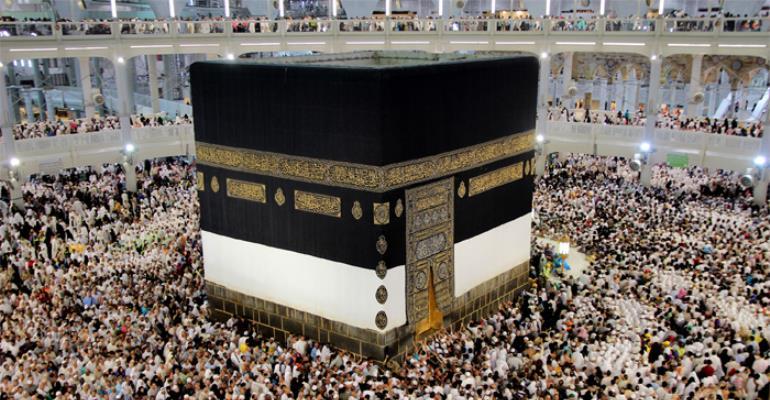 Polemics Of Hajj