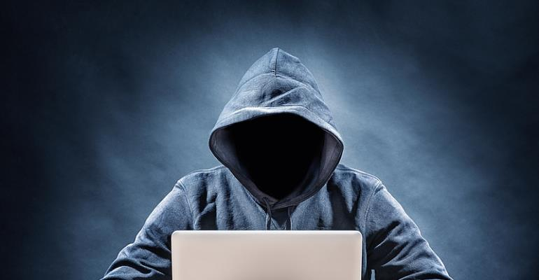 There are many dangers behind Online Dating one can't see