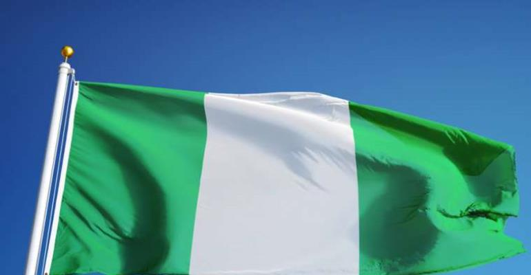 Nigeria: A Country Of Anything Goes No Discipline No Laws