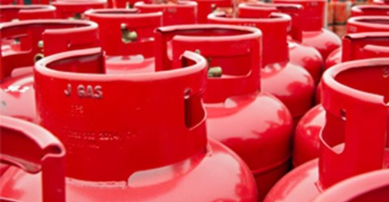 IMANI: Ideas For Making Government's Gas Cylinder Exchange Programme Work In Ghana