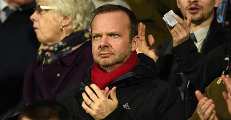 Manchester United's Poor Transfer Window Proves The Board Don't Trust Jose Mourinho's Judgement