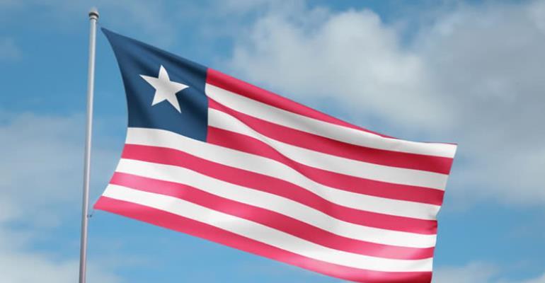 Liberia: The Socioeconomic Crisis Deepens
