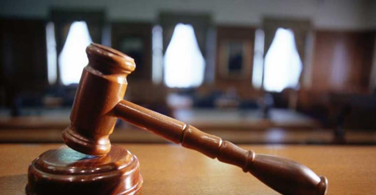 Bus Conductor Who Disappeared With Sales Jailed