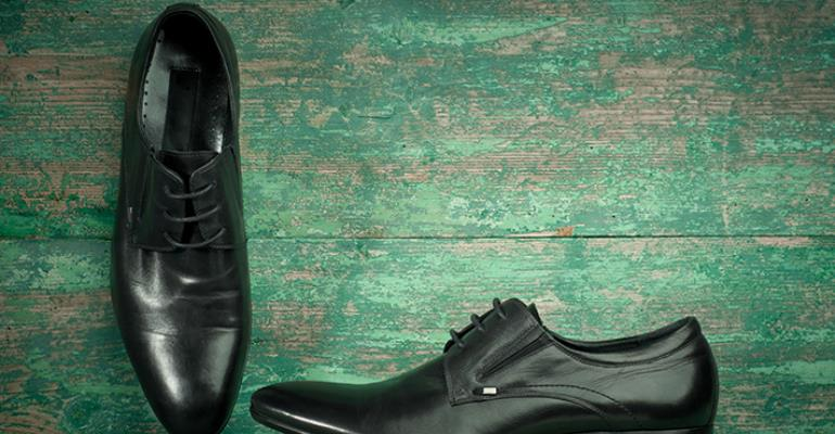 5 Tips For Picking the Right Shoes For Your Feet