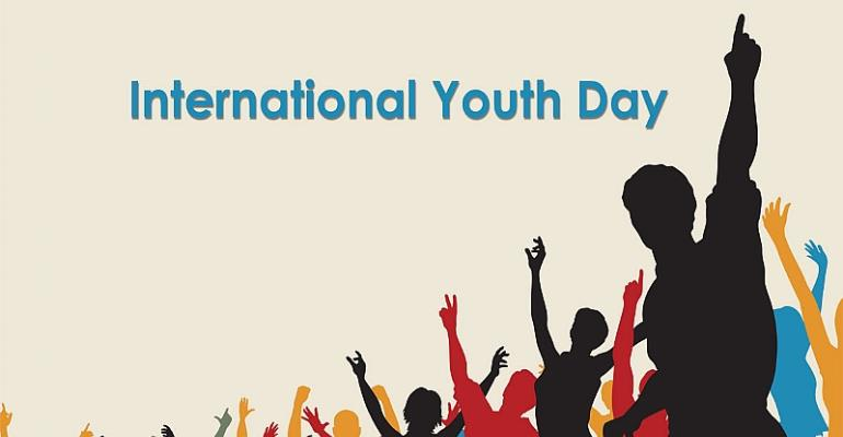 You-Net Calls On Government To Implement Policies And Programmes To Empower The Youth For National Development