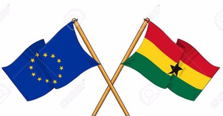 Image result for EU interim Economic Partnership Agreement
