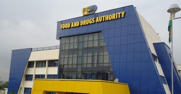 Buy Drugs From Approved Sources—FDA Urges Public