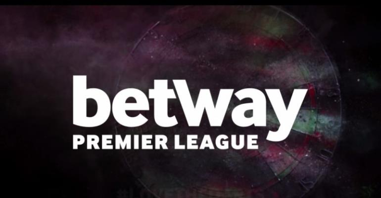 Betway Winners League Promo Announced As 2017/2018 EPL Season Takes Off