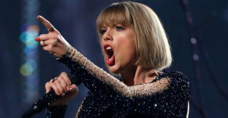 Taylor Swift assault case: Judge throws out DJ's lawsuit