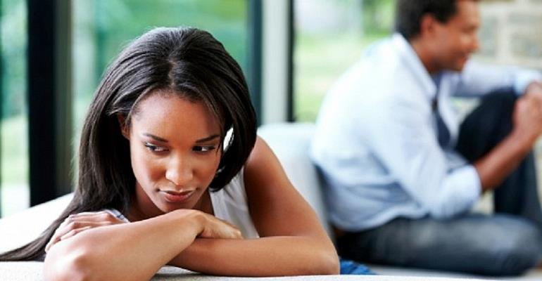 How To Deal With Infidelity The Smart Way