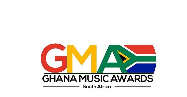 See Full List Of Nominees For 2018 Ghana Music Awards South Africa