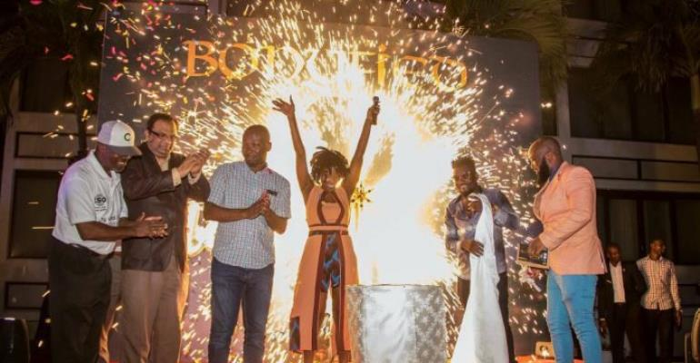 Angry Bullet Reveals lists Of Funds Received By Ebony's father After Daughter's Death