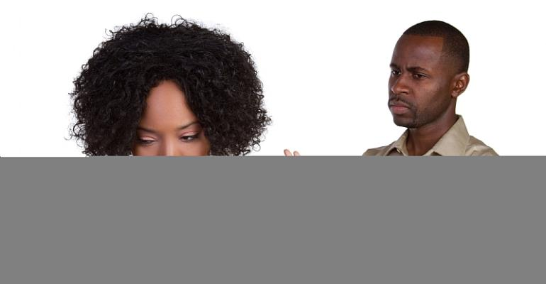 5 signs your partner is thinking about breaking up