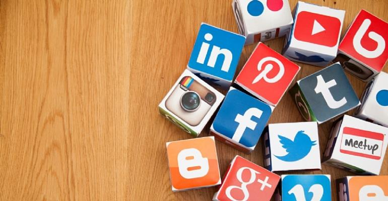 These Social Media Personalities Are Changing The World Through Social Media And This Is How