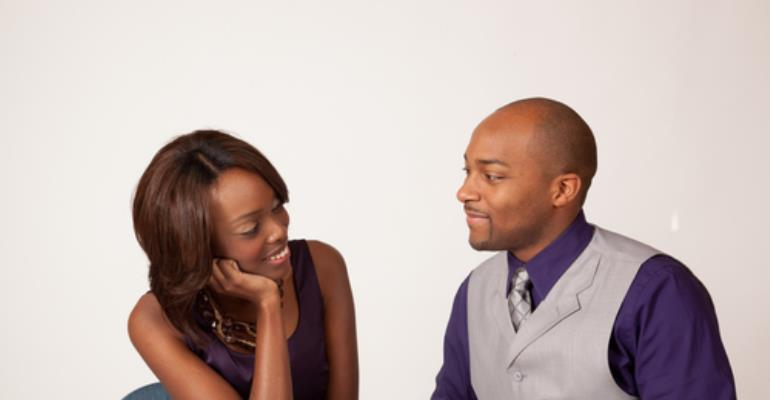 Ten tips to improve your dating success
