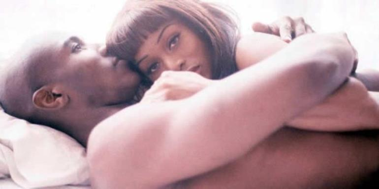 Reasons Why You Sometimes Feel Sad After Sex, Even When It's Good Sex
