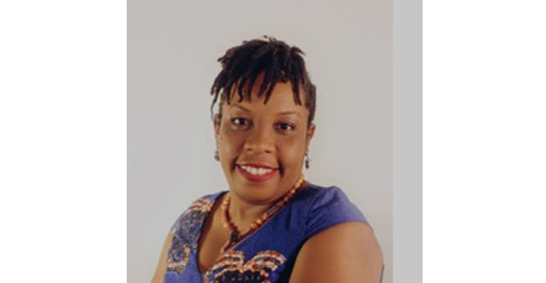 By Baaba Cofie, PR Consultant at Mahogany Consult