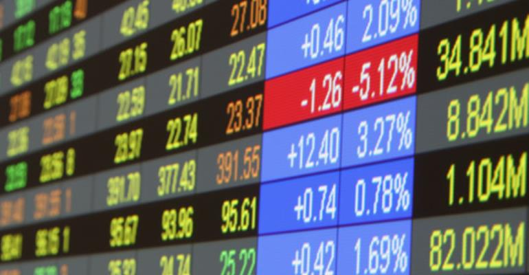 Operational commodity stock exchange likely in 14 months – Dowuona Amoo